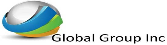 Global Group Inc